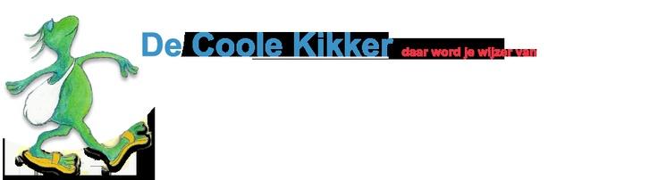 De coole kikker. Geweldig plan voor de groepsvorming.: Coole Kikker, Emotionel Ontwikkel, Downloads Positief, Downloads Faalangst, Geweldig Plans, Socio Emotionel Opvoed, Plans Voor, De Coole, De Groepsvorm