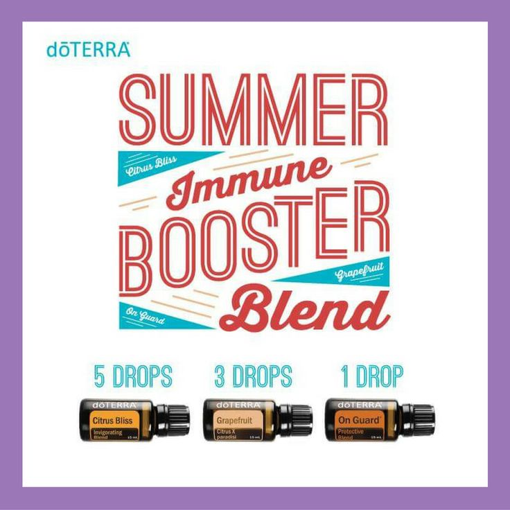 doTERRA diffuser blends galore! Today as I was cleaning a few files off my computer, I came across and awesome stash that I just had to share. Click to see!