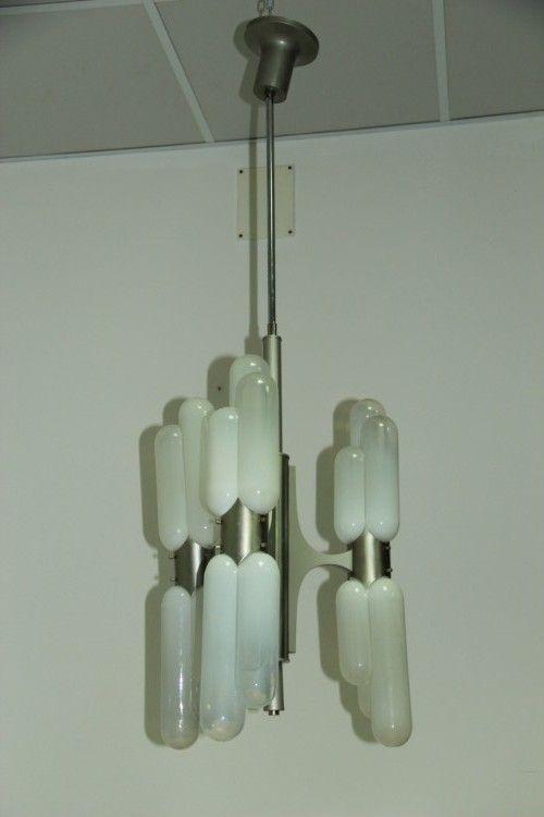 Deckenleuchte Dimmbar Led Austauschbar Led Lampe Mit Bewegungsmelder Aussen Mit Batterie D Led Lampe Mit Bewegungsmelder Lampe Mit Bewegungsmelder Led Decke