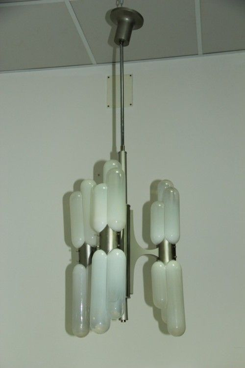Led Lampe Mit Bewegungsmelder Aussen Mit Batterie Deckenleuchte Dimmbar Led Austauschbar Design Bad Deckenleu Lampen Led Lampe Mit Bewegungsmelder Led Lampe