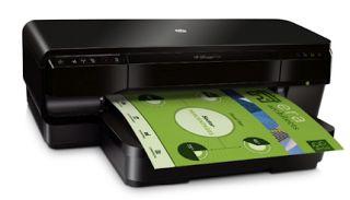 HP Officejet 7110 Wide Format ePrinter Driver Download