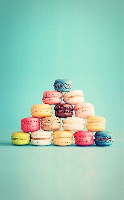 cute food backgrounds - Google Search