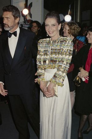 Audrey Hepburn and partner Robert Wolders.jpg