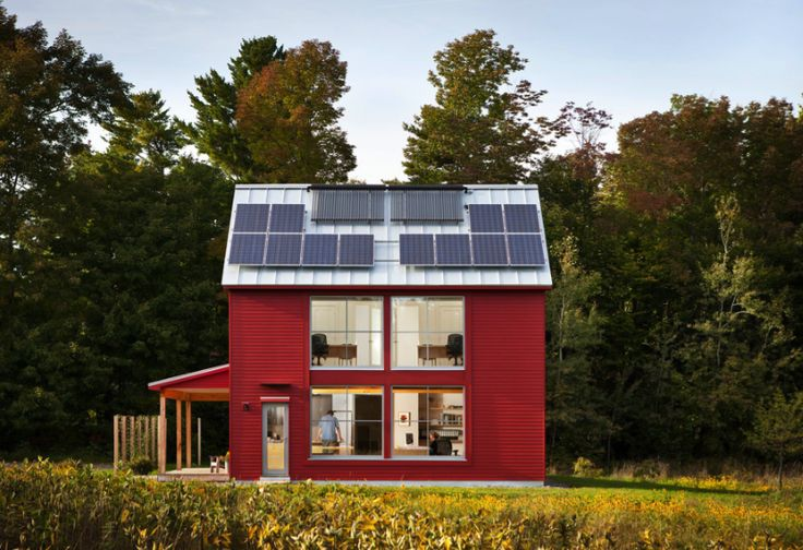 Best 25 energy efficient homes ideas on pinterest for Efficient heating systems for homes