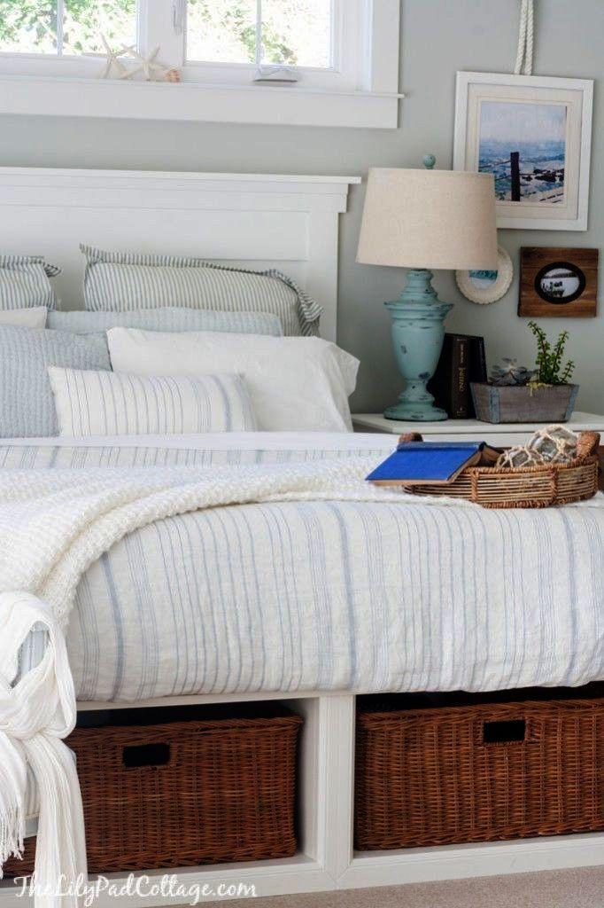 Rosemary Beach Interior Design Companies Cal State Long Beach Interior Design Ranking Coastal Master Bedroom Coastal Cottage Style Coastal Bedrooms