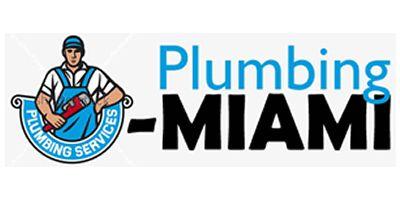 Plumbing Miami