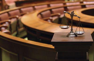 missouri lawyers