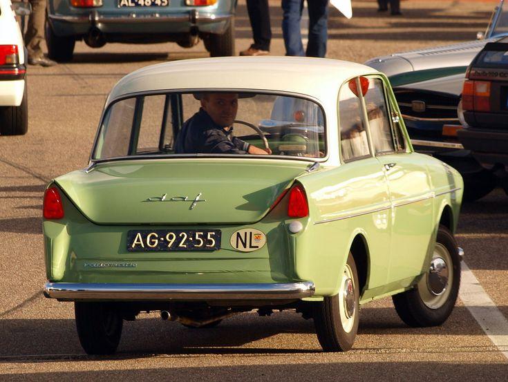 1959 - DAF 600 (3)