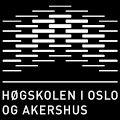 Høgskolen i Oslo og Akershus – Google+