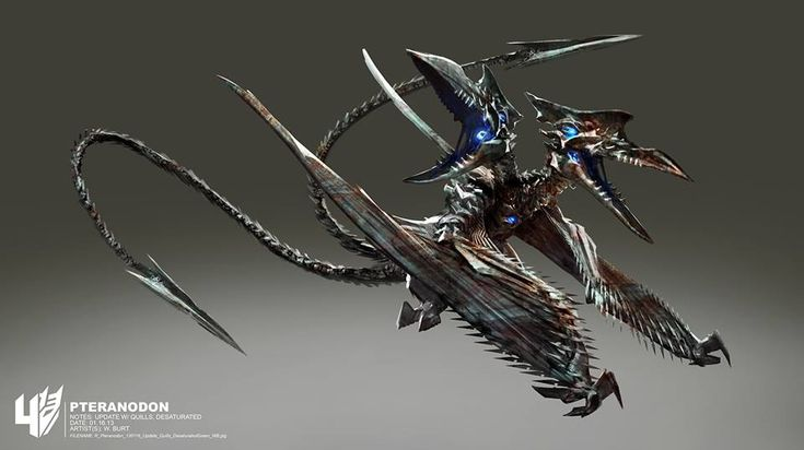 dinobots in transformers 4 | ... of the Transformers and Dinobots in Transformers: Age of Extinction