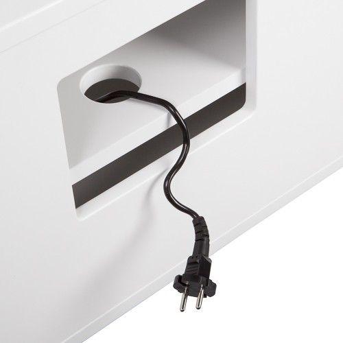 Edge 150 - Zwevende TV meubels - Tv meubels