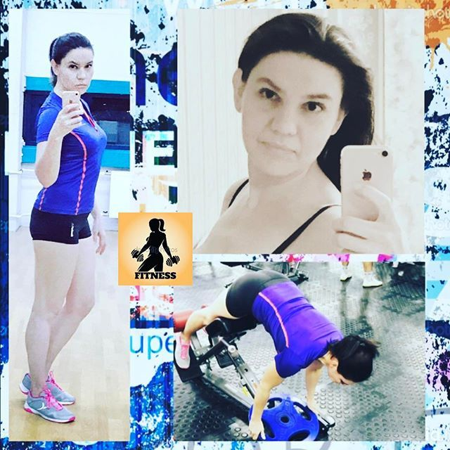 #фитнес #фитнесмотивация #fitness #fitnessmotivation #muskelaufbau #fitnessgirl #fitgirls #фитнесспб #polishgirl #fitnessmama #fitnesslifstyle #тренировки #бодибилдинг #бодипозитив #бодифитнес #muscoli #muscoletti #allenamento #muscle #muscles #muscular #musculacao #musculação #activefitness #ボディビル  Check out BobbyOWilson.com for fitness and nutrition related articles!