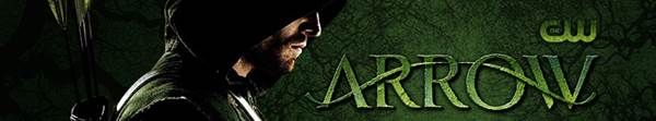"""Watch Arrow Season 2 Episode 23 Online and Free 