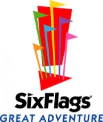 Six Flags Great Adventure, Jackson New Jersey