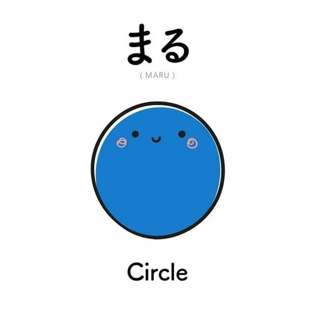 Pin do(a) Joana Barreto em 日本 | Pinterest | Idioma japonês ...