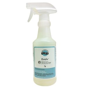 """EVOLV™ 