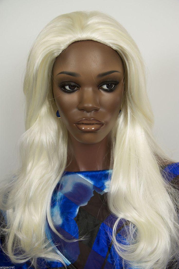 Park Art|My WordPress Blog_White Girl Hair Extensions For Sale