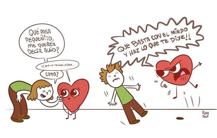 #cartoon #fun #love #draw #drawing #cool #humor #illustration #smile  #sketch #true #heart #follow #me