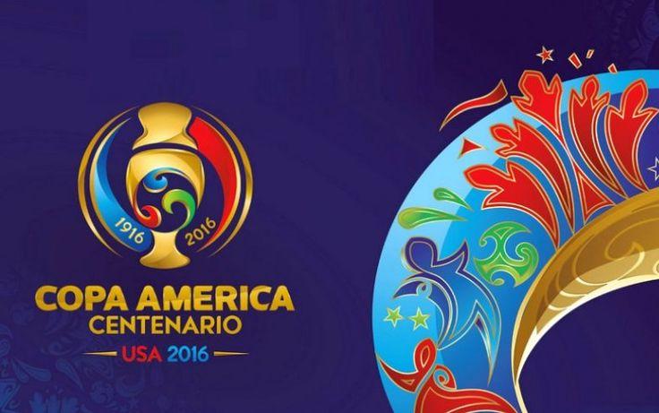 Prediksi Argentina vs Panama 11 Juni 2016  #PrediksiSpbo #PrediksiBola #PrediksiSkor #PialaAmerika2016 #CopaAmerica2016 #Chile #Bolivia  Prediksi Chile vs Bolivia 11 Juni 2016, Timnas Chile tengah berupaya untuk mengakhiri rentetan hasil buruk yang mereka raih beberapa waktu belakangan.