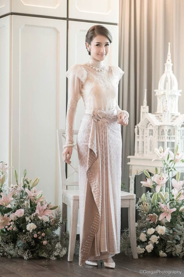 weddingdressnoey-01