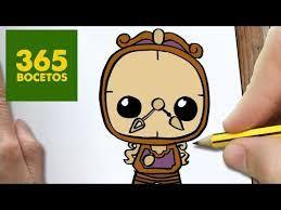 Resultado de imagen para imagenes de 365bocetos princesas