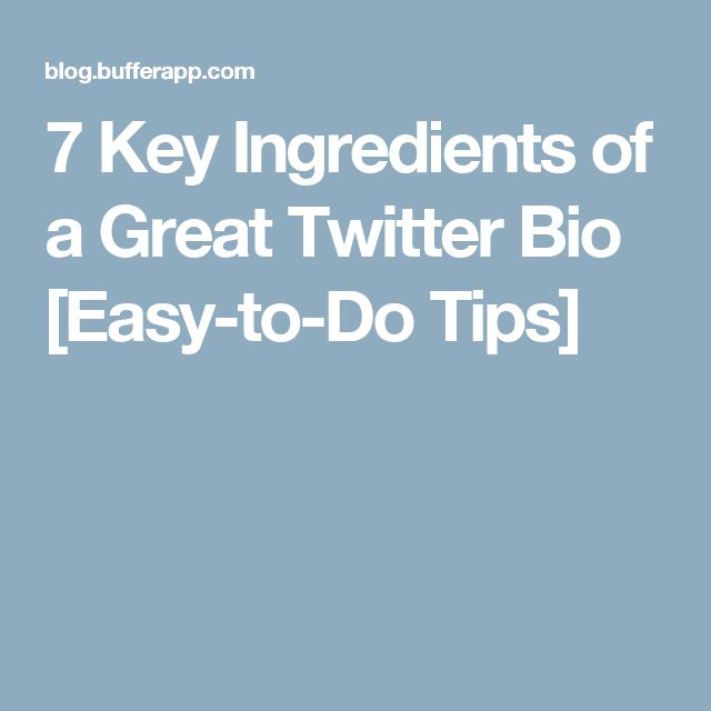 Good Bio Quotes: 25+ Best Ideas About Twitter Bio On Pinterest