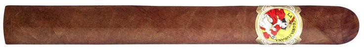 Shop Now La Gloria Cubana Churchill  Cigars - Natural Box of 25 | Cuenca Cigars  Sales Price:  $114.99