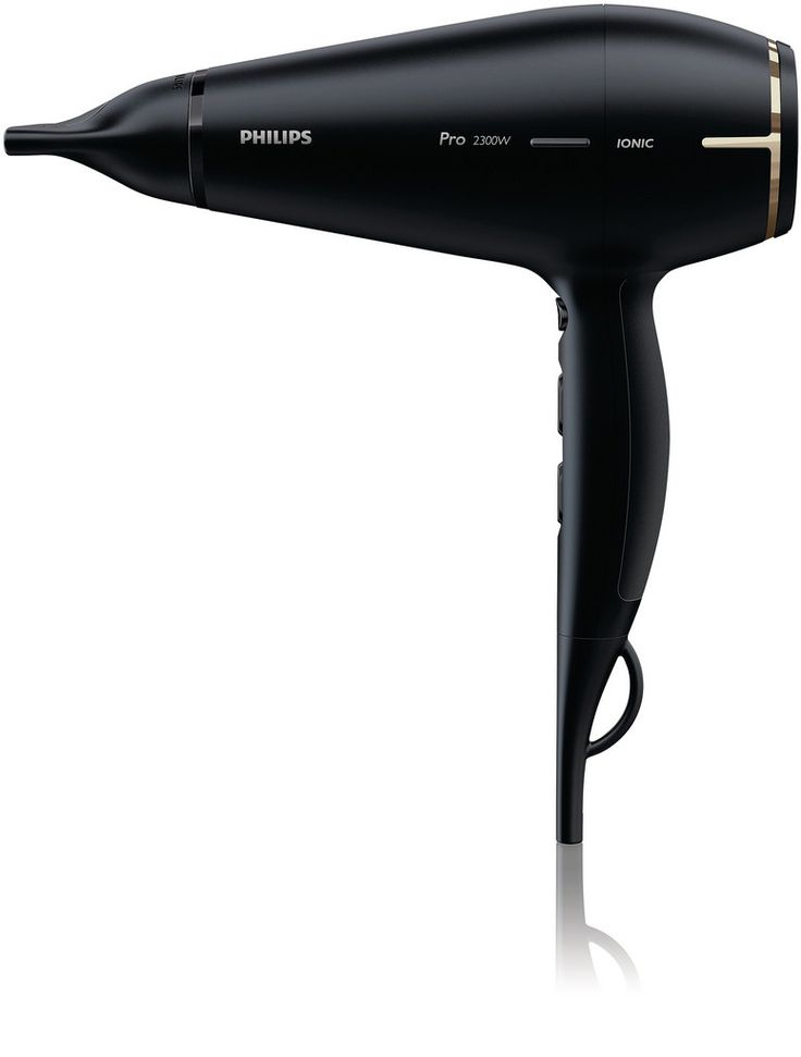 ProCare Dryer
