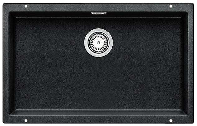 + ideas about Blanco Sinks on Pinterest Monogram appliances, Sinks ...