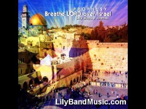 Soaking Music - Worship Music Selah Instrumental - Lily Band Psalmist - Whoa- I feel like the Holy Spirit just took me into such a deep worship time of my beautiful Lord...
