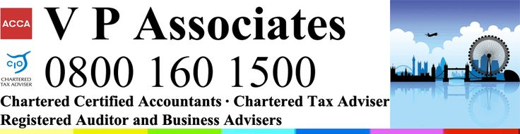 Chartered Certified Accountants practice firm offer personal Chartered Certified accountancy service