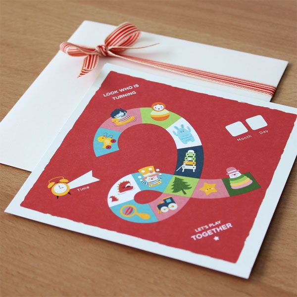 91 Best Images About Handmade Card Inspiration On