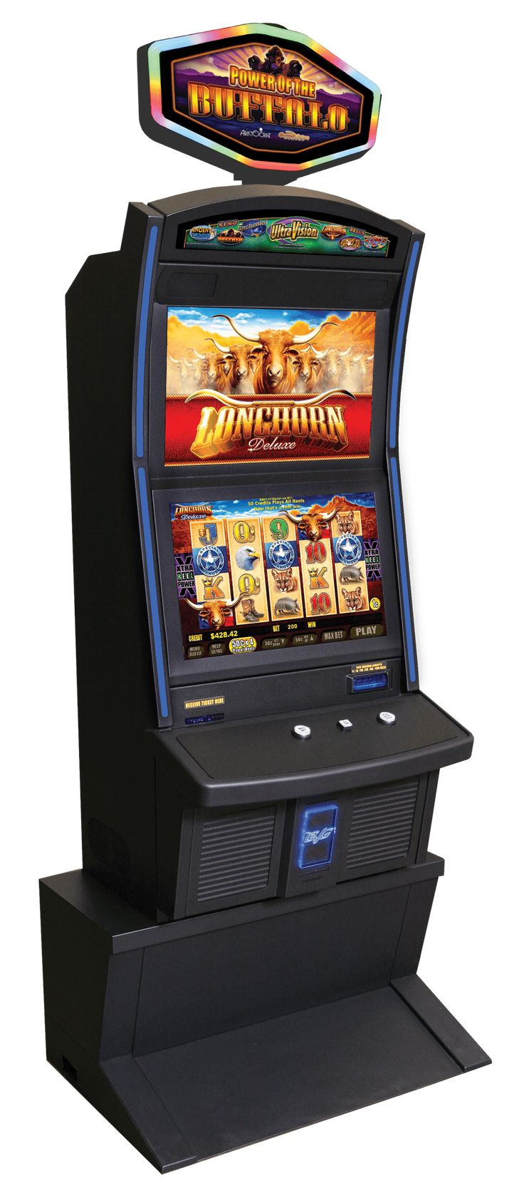 Related image (With images) Mini arcade machine, Mini