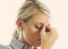 Tratamente naturale impotriva sinuzitei
