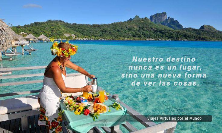https://www.facebook.com/ViajesVirtualesporelMundo/photos/a.820891768042289.1073741827.125673367564136/820895994708533/?type=3&theater
