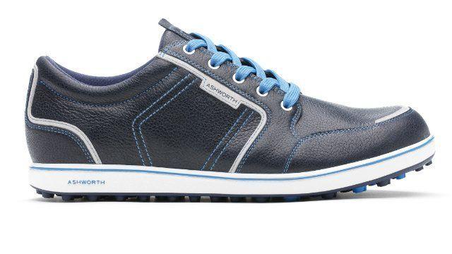 Ashworth golf, Golf shoes, Mens golf outfit