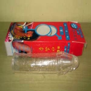 Jual Alat Bantu Sex Kondom Silikon Polos - http://clinic-herbal.com/alat-bantu-sex-kondom-silikon-polos/