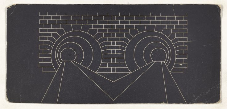 [Optical illusion]; Unknown; 1850s; Lithograph; 84.XC.873.1685; J. Paul Getty Museum, Los Angeles, California