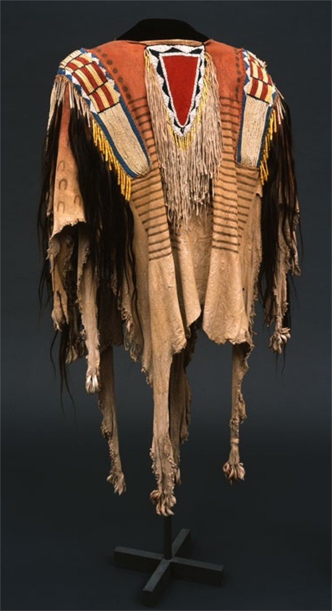 Ad F Ef A B E B Bc E B Native American Clothing Native American Indians on Northwest Coast Indian Art For Sale