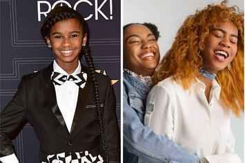 These Young Black Female Entrepreneurs Will Inspire You To Win At Life
