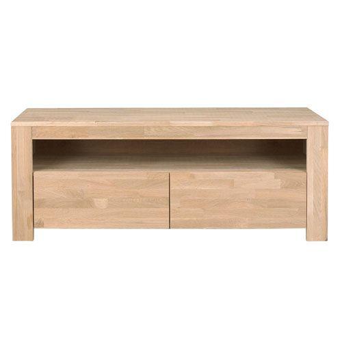 1000 ideas about achat meuble on pinterest mitigeur accessoires salle de - Meuble prix discount ...