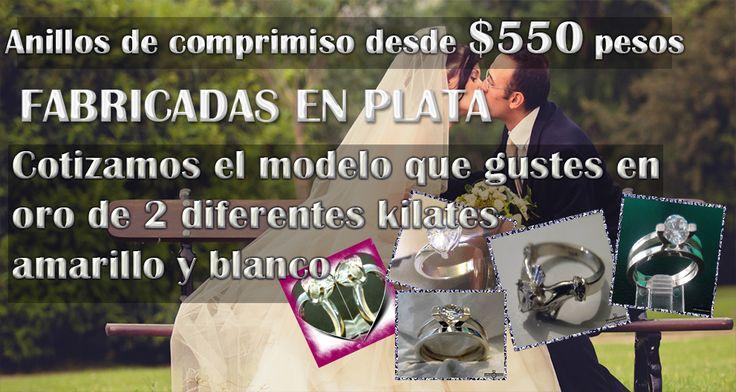 anillos de compromiso puebla  economicos México 1 https://www.webselitemx.com/anillos-de-compromiso-puebla/ y matrimoniales