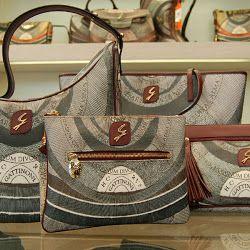 Style Sarzana - Foto dell'attività