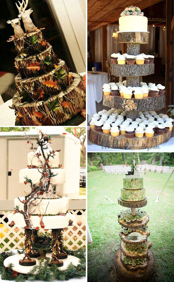 mossy oak wedding decorations 17 best ideas about camo wedding cakes on camo 6022