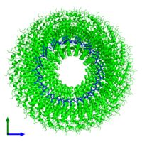 4udv Tobacco mosaic virus