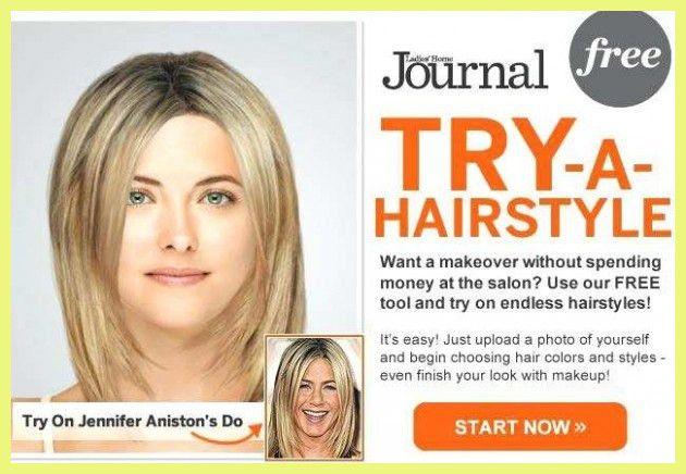 Men S Hairstyle App Free Trending Hair Style In 2020 Hair Styles 2014 Hairstyle App Hair Styles