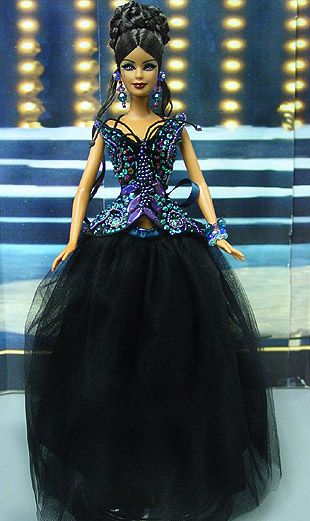 Miss Maryland 2002/2003