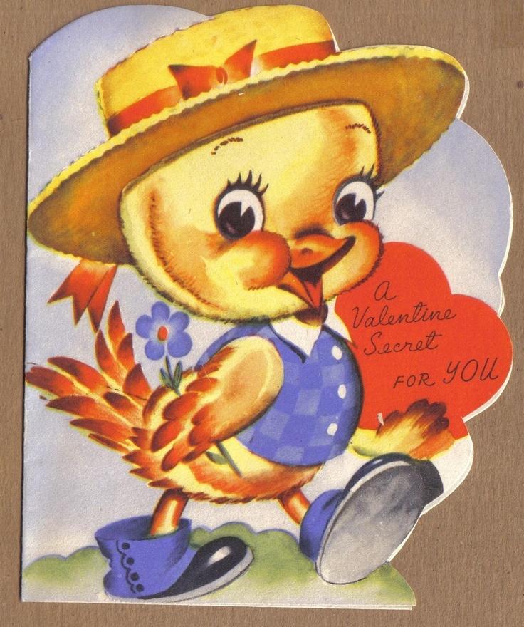 the lost valentine en francais