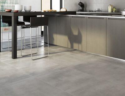 ilva concrete 2