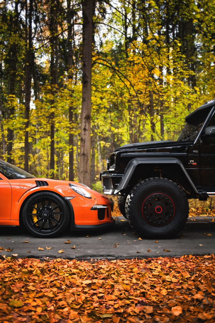 photo_9489_face_to_face_6x6_and_gt3rs_328834_original.jpg (1440×2160)